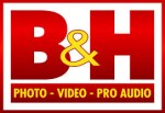 Código De Descuento B&h Photo Video