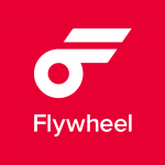 flywheel.com