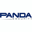 pandasecurity.com
