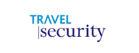 travelsecurity.cl